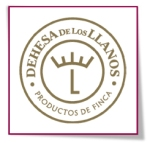 PabloD Gourmet - Dehesa de Los Llanos