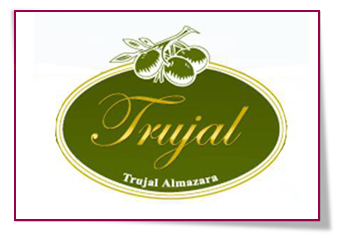 PabloD Gourmet - Trujal Almazara