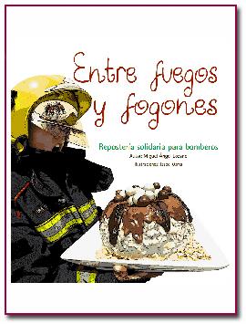 PabloD Gourmet - Entre fuegos y fogones - Reposteria