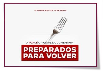 PabloD-Gourmet-preparados-para-volver