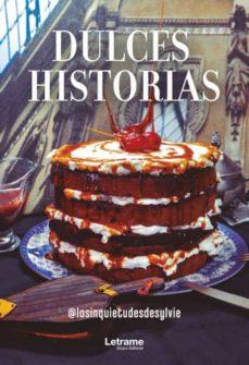Dulces Historias