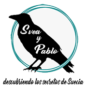 Logotipo2-SveayPablo-180x180